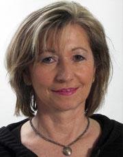 Doris Felbinger